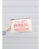 99 Problems  - Second
