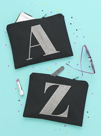 Photo of Initial A to Z