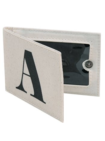 Photo of Card Holder - X