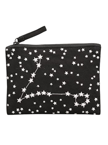 Photo of Pisces - Zodiac Pouch
