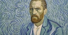 Loving Vincent: Interview with Director Hugh Welchman