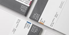The Different Types of Winsor & Newton Canvas