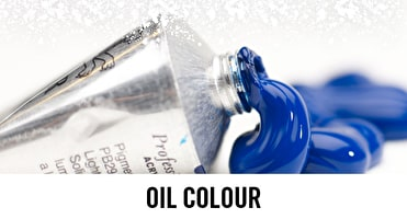 Winsor & Newton oil colour is made with the best paint pigments and we offer it at the lowest price guaranteed.