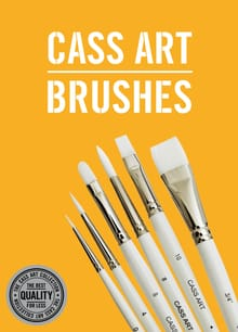 2018_020 CASS ART BRUSHES V2.jpg