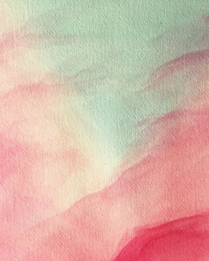 Introduction to Wet on Wet Painting