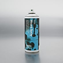 Seawhite Re-tac Mount Spray 400ml
