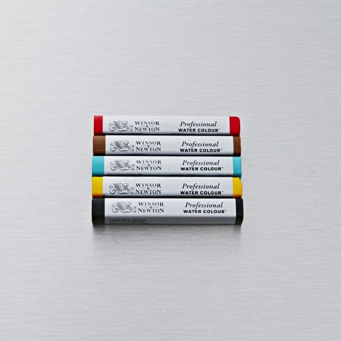Winsor & Newton Watercolour Stick | Winsor & Newton | Cass Art