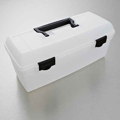 ArtBin Essential 1 Tray Box