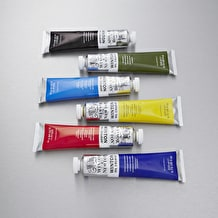 Winsor & Newton Winton Oil Colour 200ml