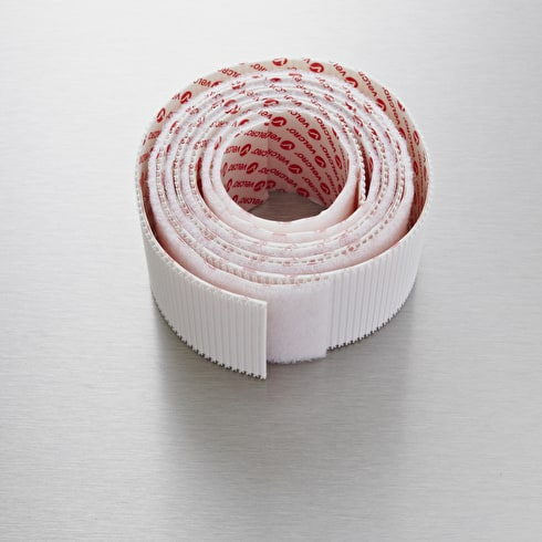 VELCRO® Brand Stick On Heavyduty Tape 50mm x 1m