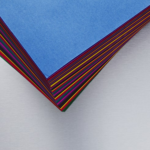 Stephens Craft Paper 650 sheets A4