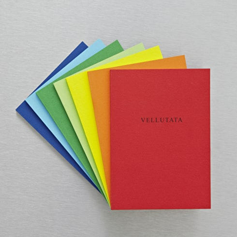 fabriano paper This stunning paper delivers the purest bright white available without the use of optical brighteners or bleaches fabriano's artistico papers are mould-made of 100%.
