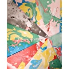 Marbling Workshop at Liverpool Art Fair 8th September 1pm to 2pm