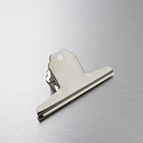 Loxley Large Board Clip