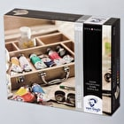 Van Gogh Oil Colour Basic Box Assorted Colours Set