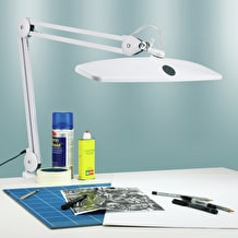 The Daylight Company LED Task Lamp Extra Large