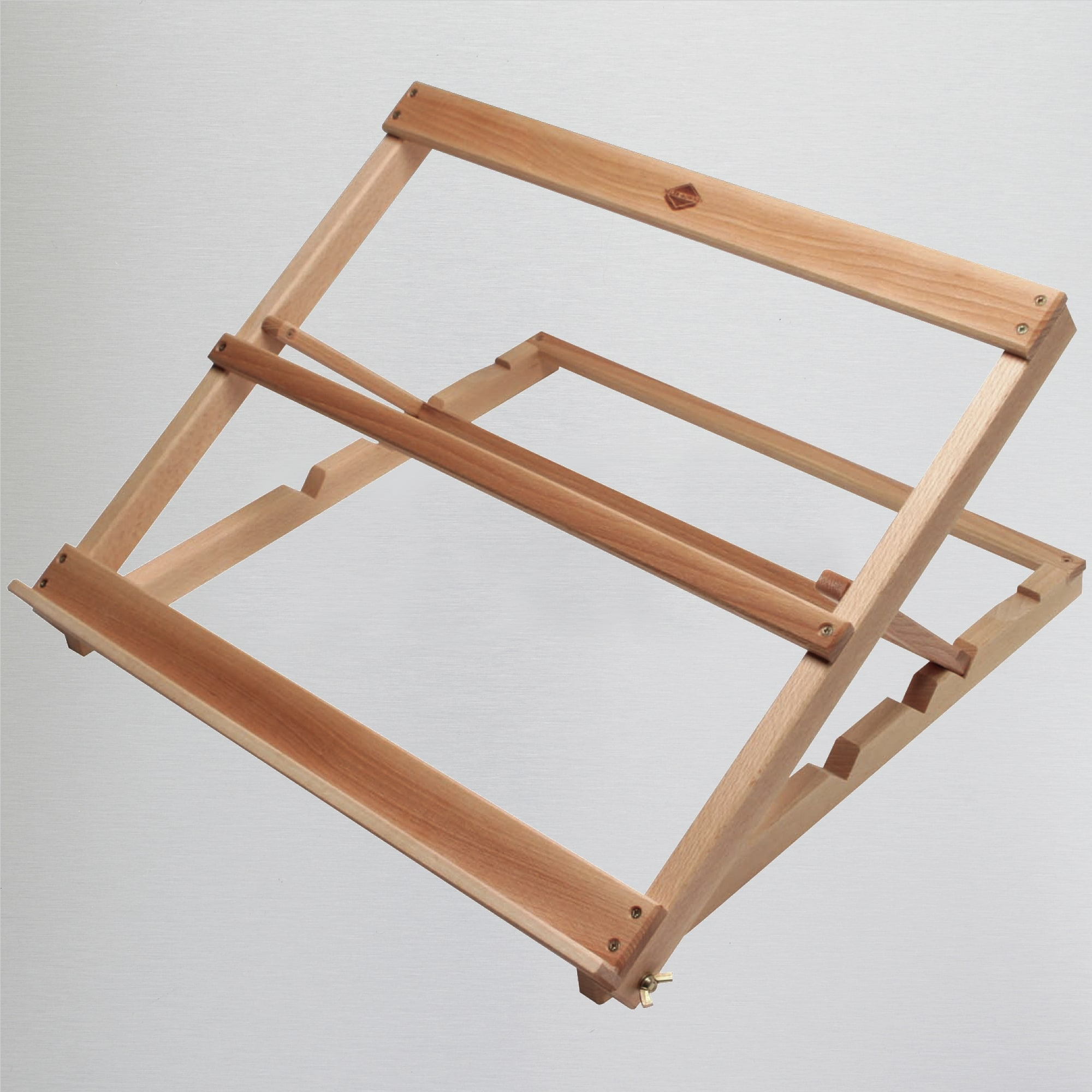 alternatives easels top stand napa jerry s and discount artarama art book tabletop easel table