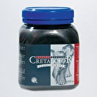 Cretacolor Graphite Powder 150g