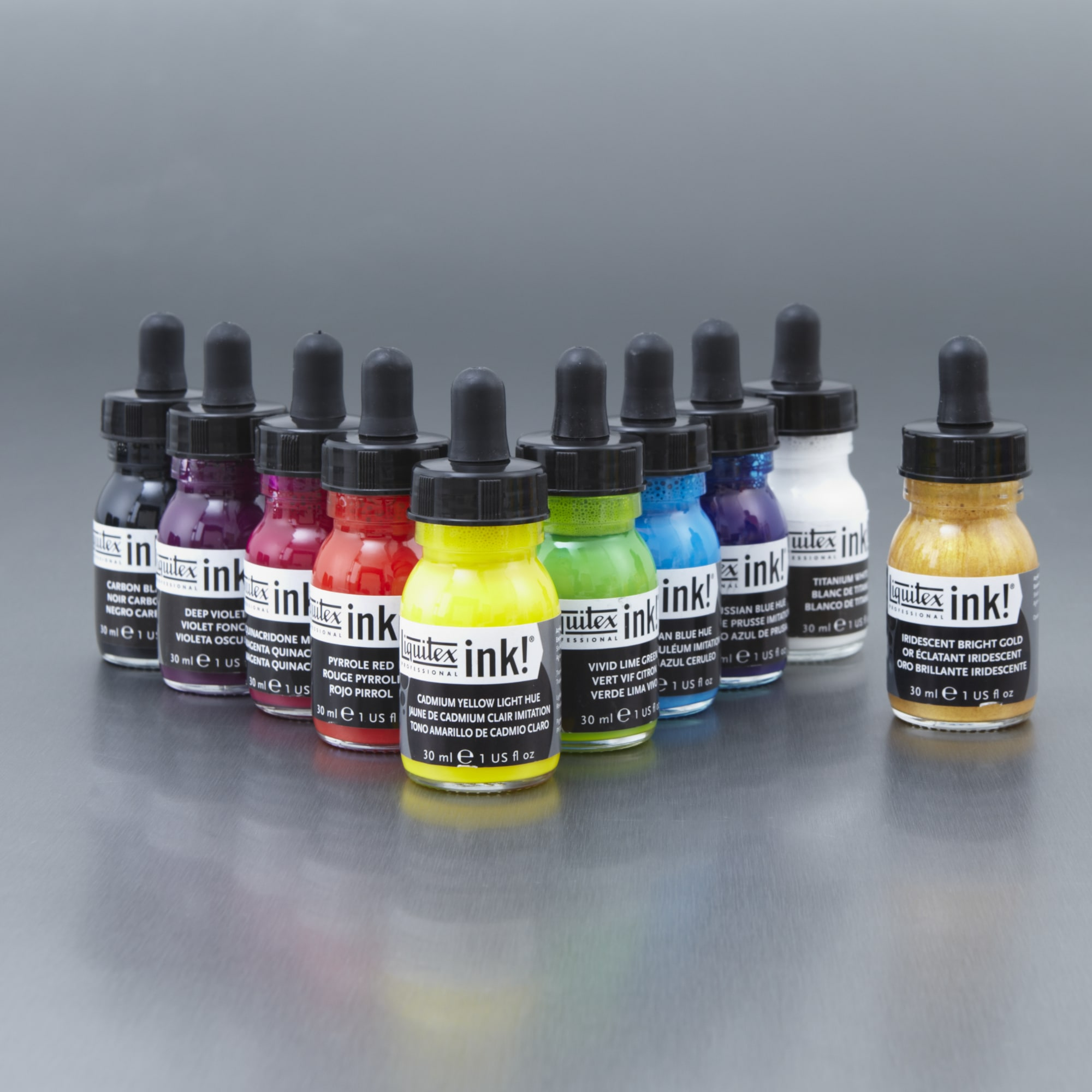 Liquitex Ink Liquitex Acrylic Paint Spray Paint Mediums Brands Cass Art