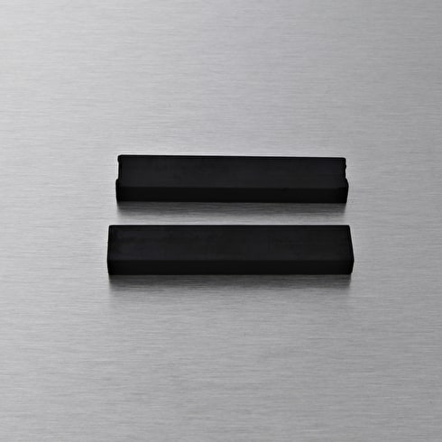 Faber-Castell Wolff's Broad Carbon Stick Black