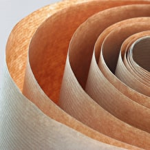 Clairefontaine Kraft Paper Roll 0.7 x 3m