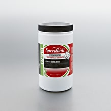 Speedball Diazo Photo Emulsion 32oz