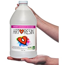 ArtResin Non Toxic Epoxy Resin
