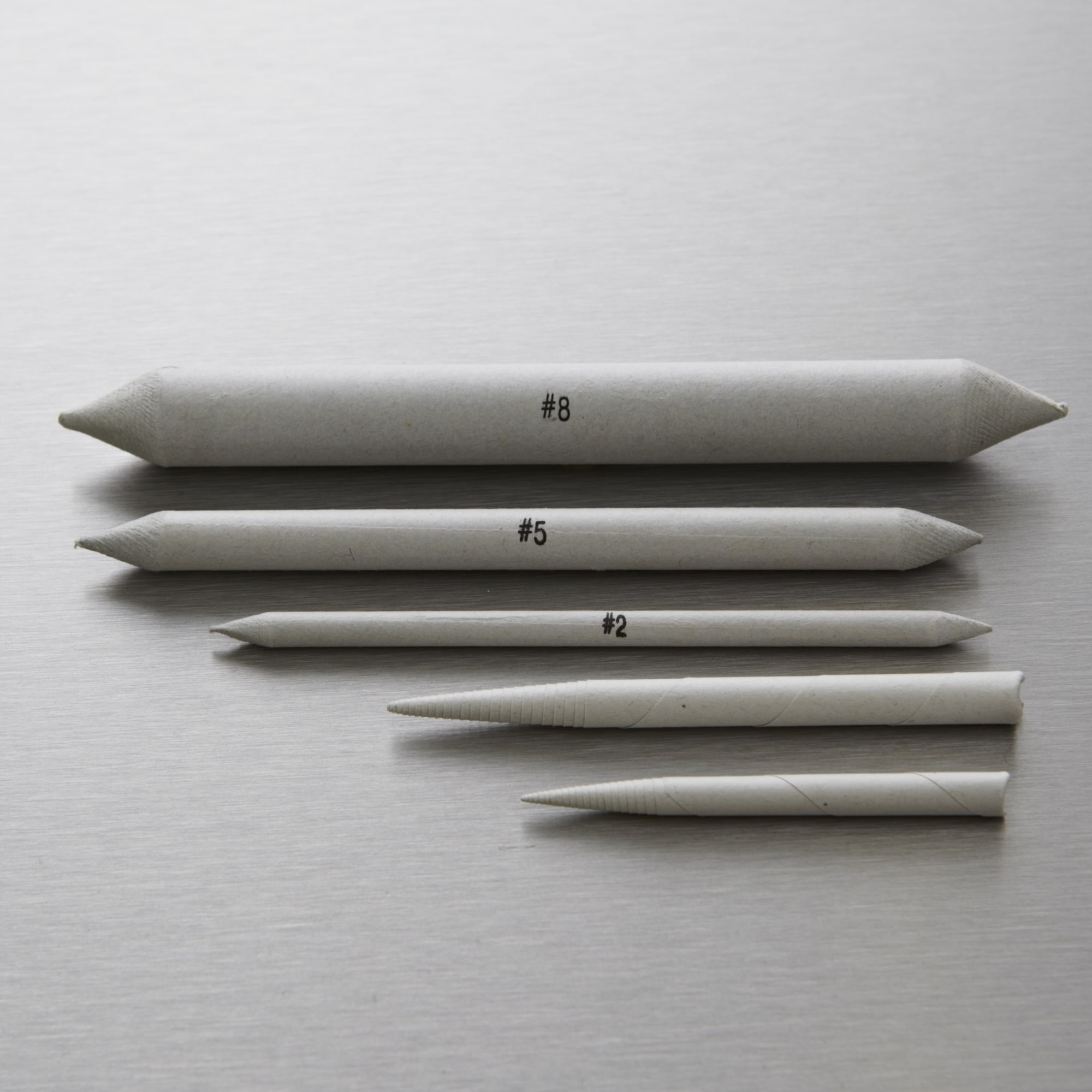 paper stumps paper tortillions drawing accessories drawing