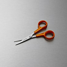 Fiskars Needlework Scissors 12.5cm