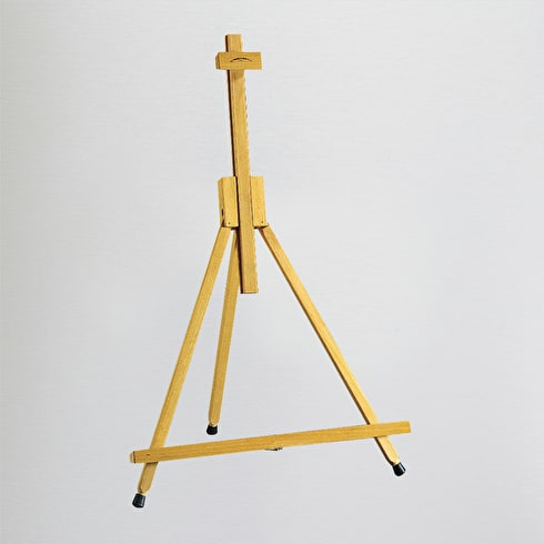 Winsor & Newton Ribble Table Easel