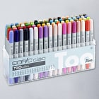 Copic Ciao Set B Set of 72