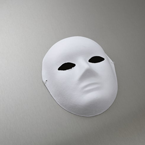 Loxley Craft Mask Large