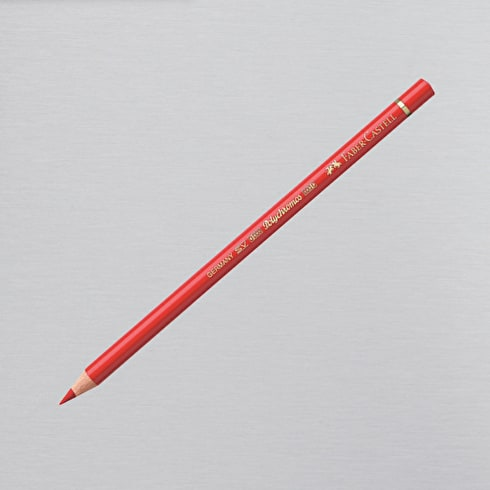 Faber-Castell Polychromos Artists' Coloured Pencil