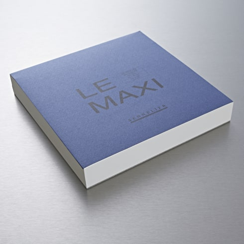 Sennelier le maxi sketch pad 250 pages buy sketch pads for Buy blueprint paper