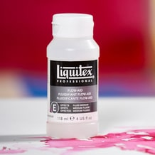 Liquitex Flow Aid 118ml
