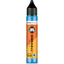 Molotow ONE4ALL Acrylic Paint Refill