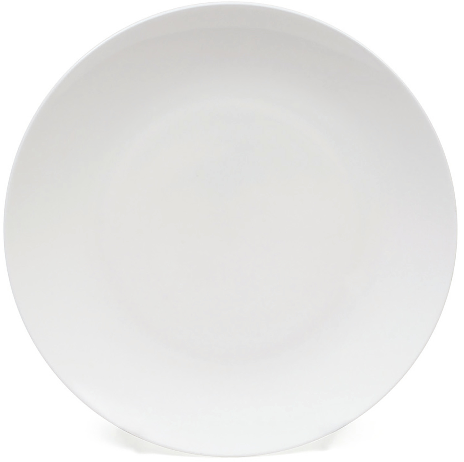 Maxwell & Williams Cashmere 23Cm Coupe Entree Plate