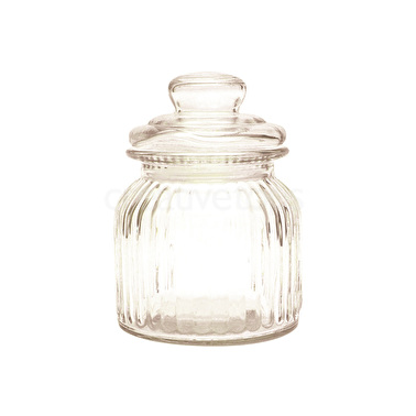Maxwell & Williams Candystore 650Ml Canister Gb