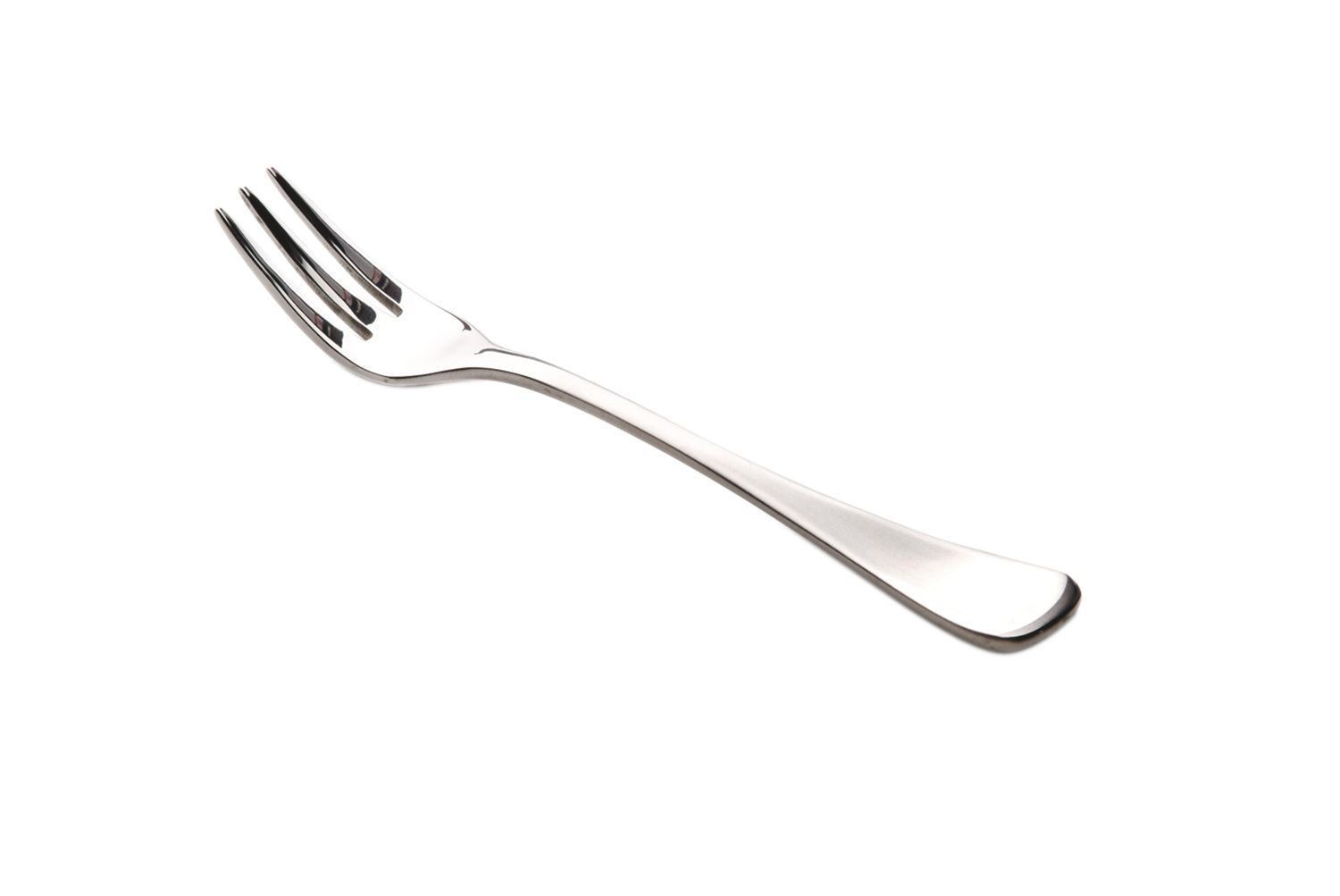 Maxwell & Williams Cosmopolitan Oyster Fork