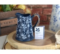 National Trust Country Kitchen Small Jug