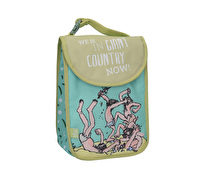 Roald Dahl Bfg Lunch Bag