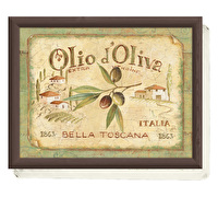 Creative Tops Olio Doliva Laptray