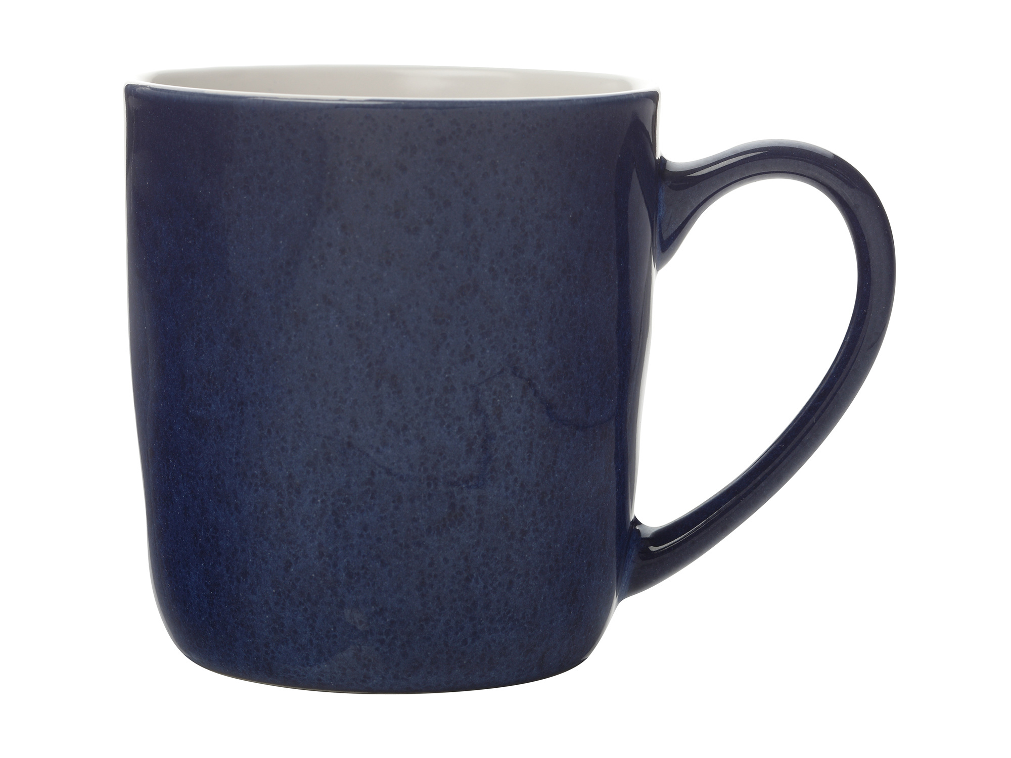 Maxwell & Williams Wayfarer 350Ml Mug Indigo Blue