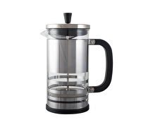 Randwyck Fika 8 Cup Cafetiere