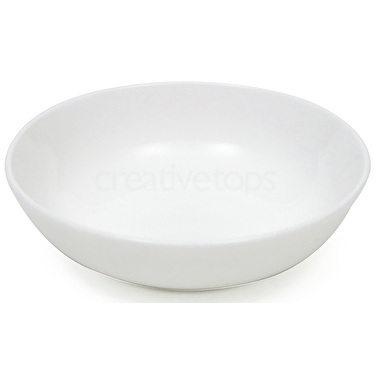 Maxwell & Williams Cashmere 7.5Cm Round Sauce Dish