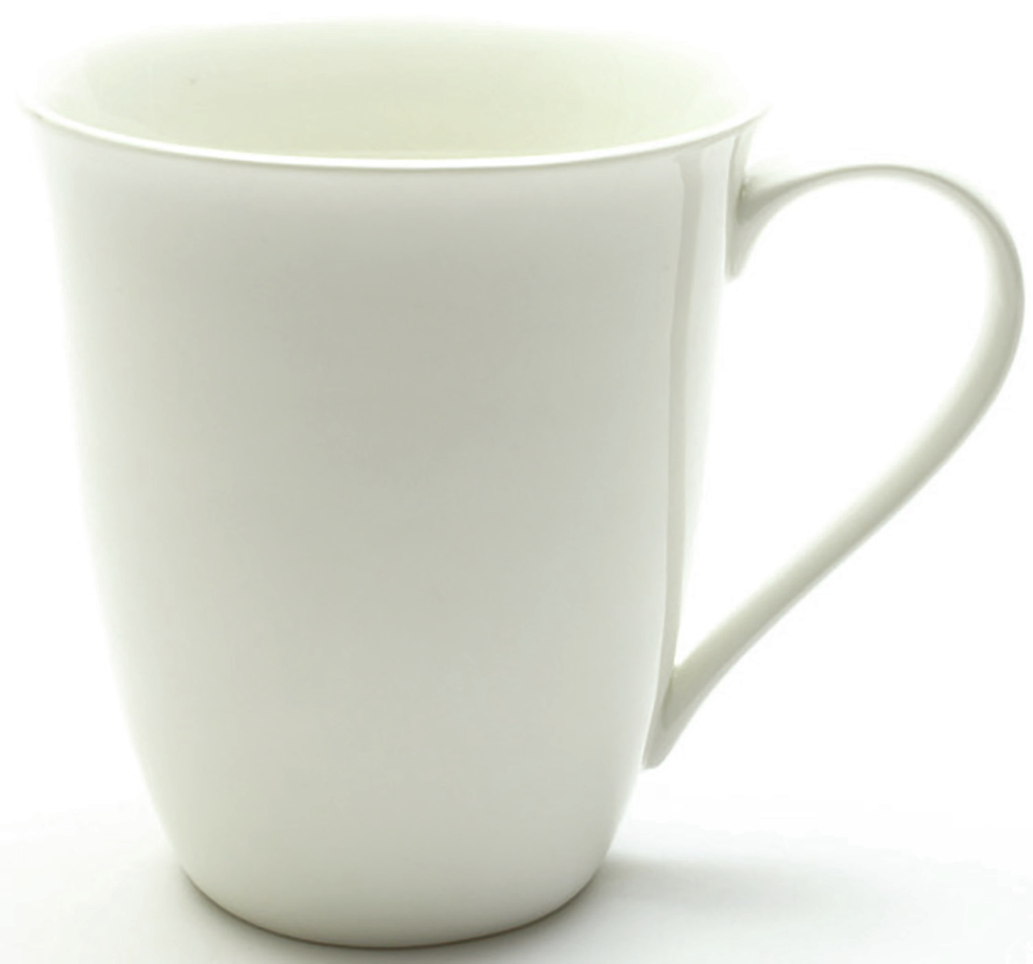 Maxwell & Williams Motion 320Ml Mug