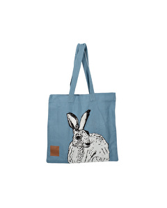 Photo of Creative Tops Into The Wild Hare Bag
