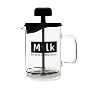 Randwyck Modena 800ml Milk Frother
