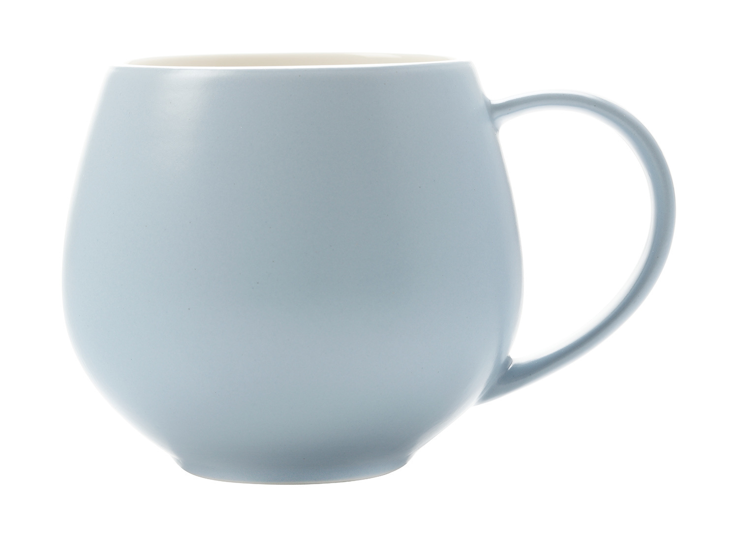 Maxwell & Williams Tint 450Ml Snug Mug Cloud