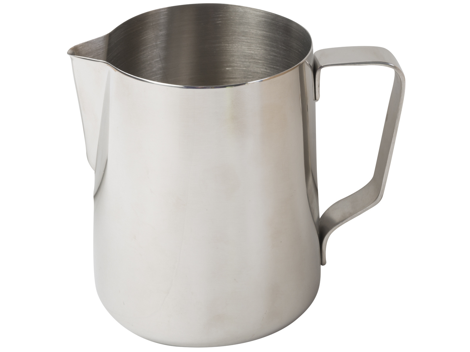 Randwyck 580ml Milk Jug